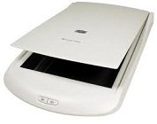 HP ScanJet 2400 в Windows 7